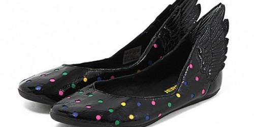 jeremy-scott-adidas-js-wings-ballerinas-5-1-595x396 (500x250, 24Kb)