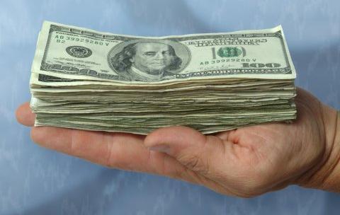 72999929_money (480x304, 20Kb)