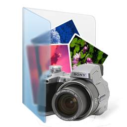 Mis.Imagenes.Folder (256x256, 70Kb)