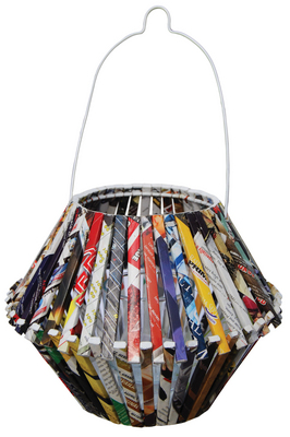 3102482_Urban-Barn-Recycled-Magazine-Lantern (266x400, 82Kb)