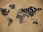 Превью Typographic_World_Map_by_vladstudio (700x525, 165Kb)