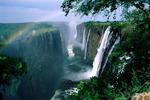 Превью Victoria Falls, Zimbabwe (700x466, 156Kb)
