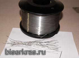 н-DSC03026 (280x204, 10Kb)