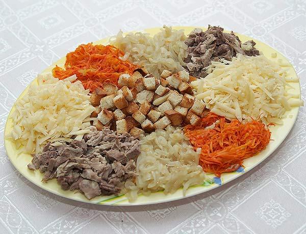 4278666_salat-russkie-gorki (600x458, 57Kb)