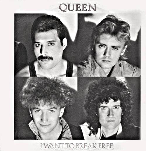 queen_i_want_to_break_free-V-8590-1243875279 (500x516, 45Kb)