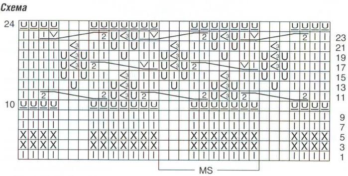 14-inst2 (700x354, 108Kb)