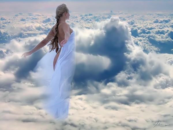 Eu-flutuo-em-nuvens-a21806790 (600x450, 53Kb)