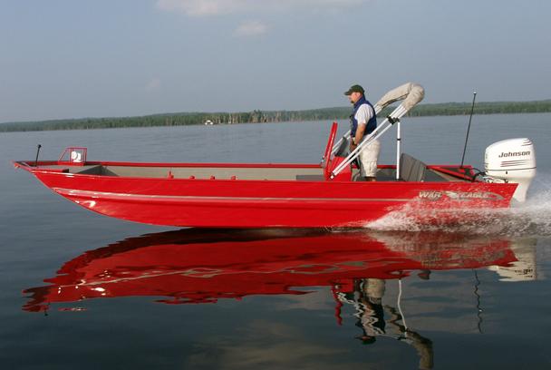 l_rescue_boat_red_lg (608x408, 226Kb)