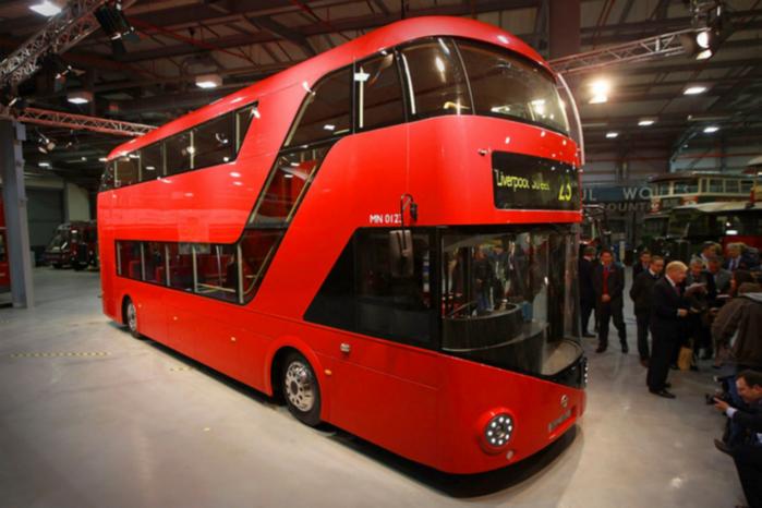 london_double_decker_bus_mockup_1 (700x466, 363Kb)