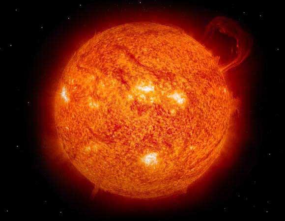 sun (580x450, 30Kb)