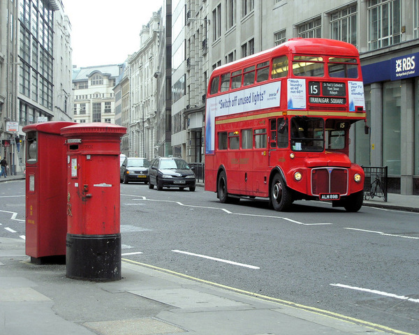 Лондон-автобус (600x480, 134Kb)