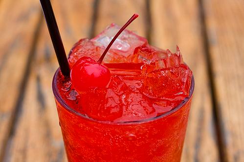 Запомнить в Evernote. drinks.  Фотогалерея/еда и напитки. коктейль.