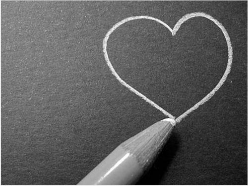 love3 (500x375, 32Kb)