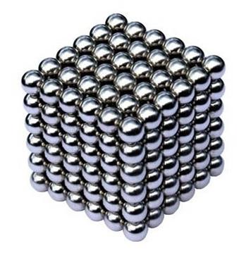neocube 2 (356x362, 109Kb)