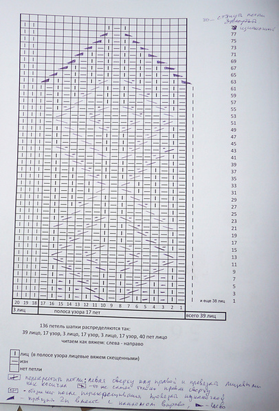 P1060995_medium2 (406x600, 163Kb)