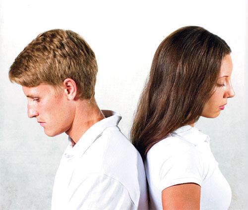 Отношение мужчин к девушкам с детьми