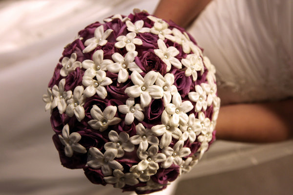 bouquet_flowers_216_11_m (600x400, 57Kb)