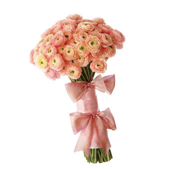 bouquet_flowers_446_10_m (340x340, 16Kb)