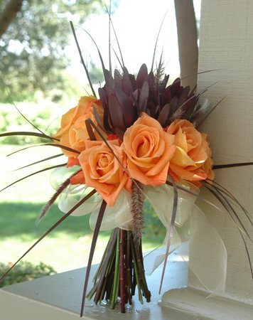 bouquet_flowers_818_12_m (356x450, 36Kb)