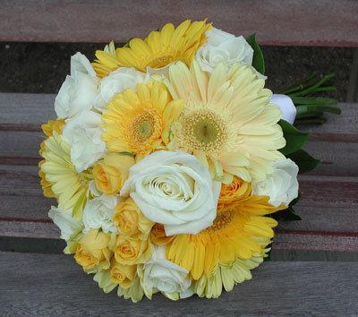 flowers_406_12_m (400x354, 39Kb)