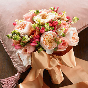 flowers_561_10_m (300x300, 33Kb)
