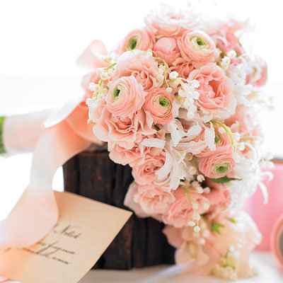 pink_flowers_149_10_m (400x400, 37Kb)