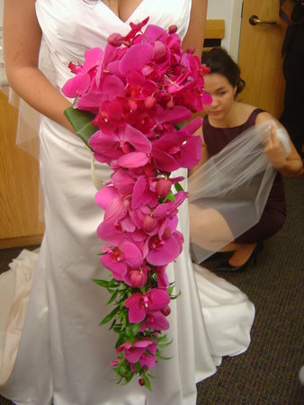 reception_flowers_265_12_m (338x450, 35Kb)