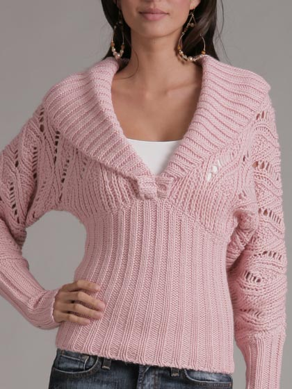 arden%20b%20sweater (420x560, 46Kb)