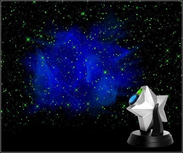space_gadgets_8 (600x502, 87Kb)