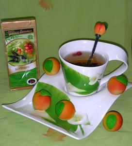 чай (272x300, 22Kb)