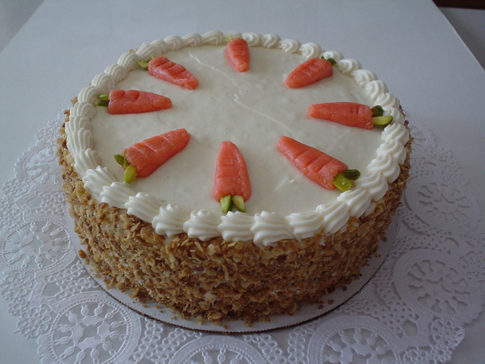 4278666_716321918_603968351a_Large_Carrot_Cake_L (700x525, 275Kb)