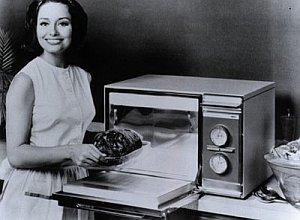 1240223148_microwave (300x220, 16Kb)