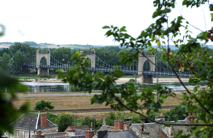 Langeais 123  Flickr - Photo Sharing! (700x454, 662Kb)