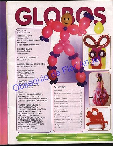 Globos 1 001 (396x512, 73Kb)