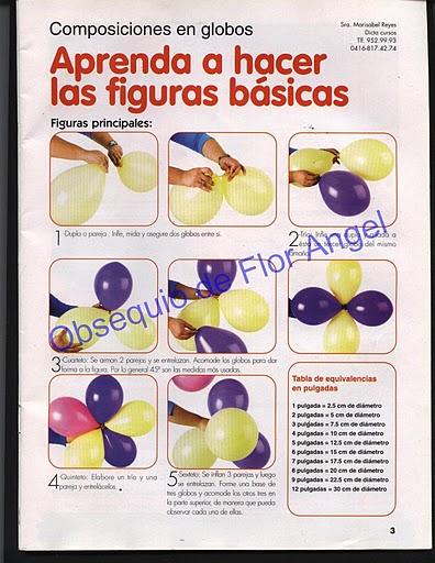 Globos 1 003 (396x512, 68Kb)