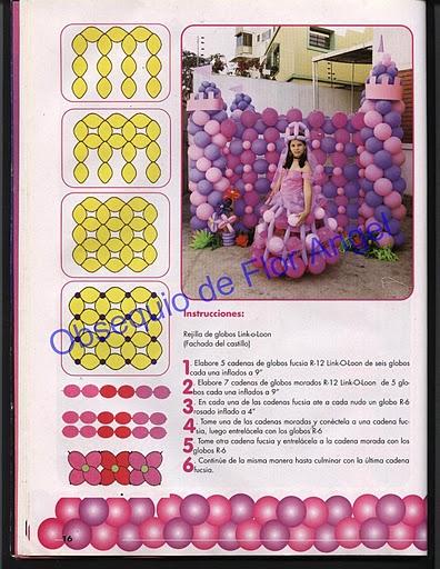 Globos 1 016 (396x512, 78Kb)
