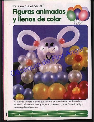 Globos 1 020 (396x512, 63Kb)