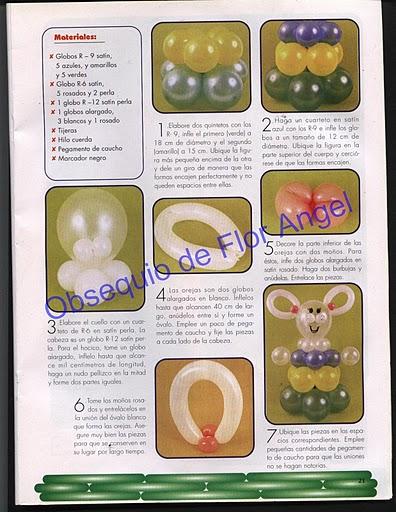 Globos 1 021 (396x512, 66Kb)