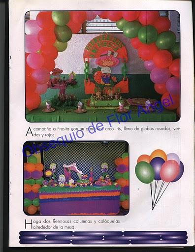 Globos 1 025 (396x512, 63Kb)
