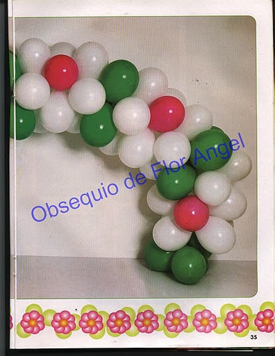 Globos 1 035 (396x512, 51Kb)