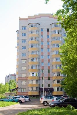 3750311_moskovskiy (268x400, 28Kb)