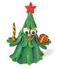 Превью card_christmas_tree2 (300x354, 38Kb)
