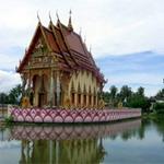 thailand (150x150, 35Kb)
