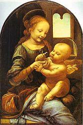 165px-Madonna_Benois (165x250, 14Kb)