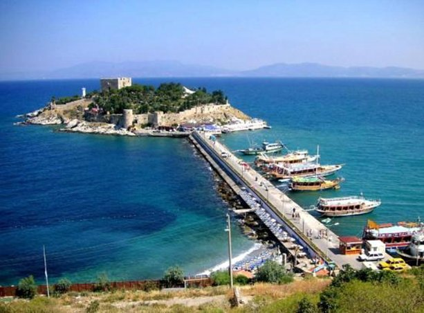 3925073_kusadasi-attractions1 (613x452, 59Kb)