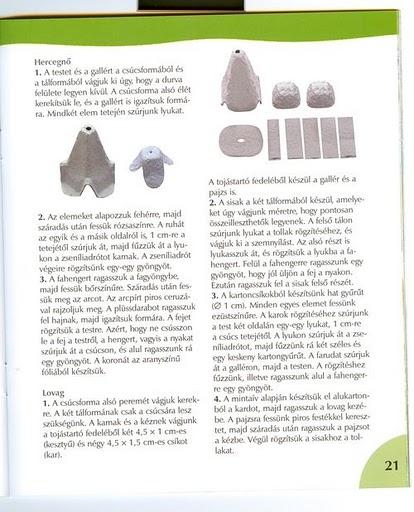 beolvas s0019 (414x512, 60Kb)