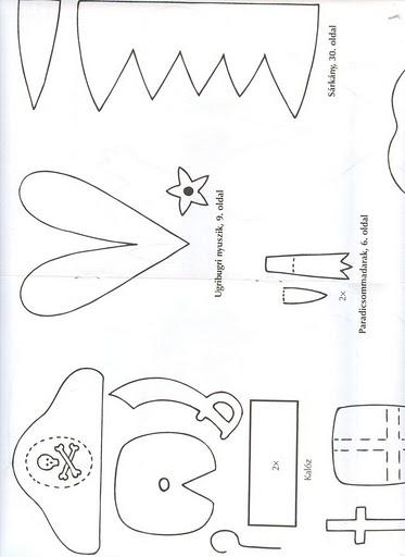 beolvas s0033 (373x512, 30Kb)
