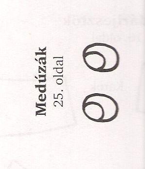 beolvasas024a (298x348, 12Kb)