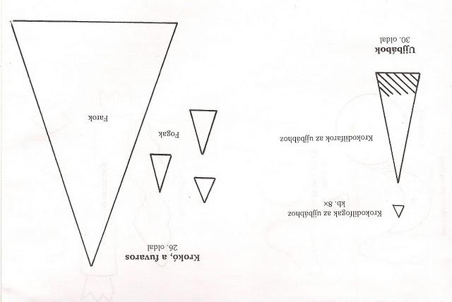 beolvasas025a (640x428, 26Kb)