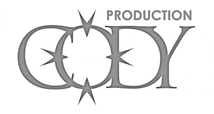 1930209_kodi_logotip (700x374, 86Kb)